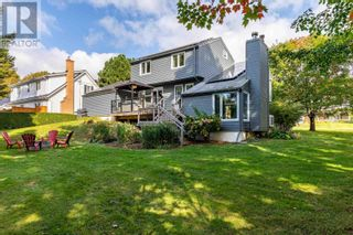 Photo 29: 7 Advana Drive in Charlottetown: House for sale : MLS®# 202125795
