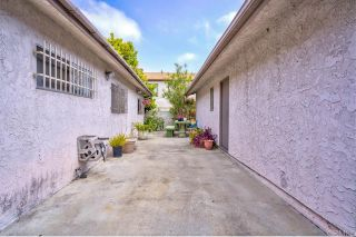 Photo 24: House for sale : 4 bedrooms : 219 Willie James Jones Avenue in San Diego