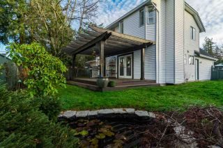 Photo 19: 16391 11 Avenue in Surrey: King George Corridor House for sale (South Surrey White Rock)  : MLS®# R2223770