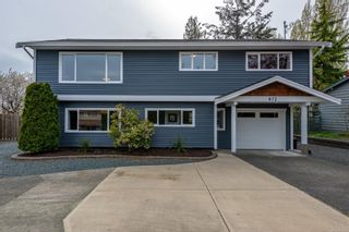 Photo 45: 872 Kalmar Rd in : CR Campbell River Central House for sale (Campbell River)  : MLS®# 873896