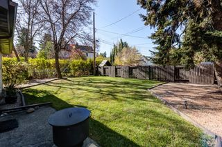 Photo 38: 17 STANLEY Drive: St. Albert House for sale : MLS®# E4266224