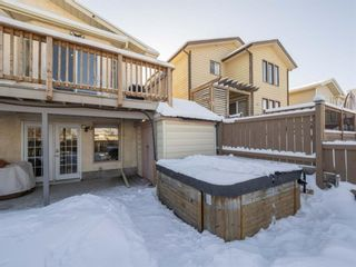 Photo 36: 237 Shawfield Road SW in Calgary: Shawnessy Detached for sale : MLS®# A1069121
