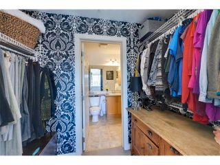 Photo 24: 313 1414 17 Street SE in Calgary: Inglewood Condo for sale : MLS®# C4063420