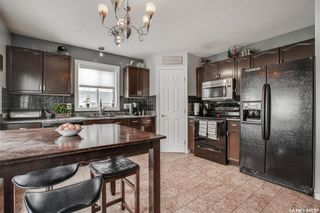 Photo 7: 327 George Road in Saskatoon: Dundonald Residential for sale : MLS®# SK863608