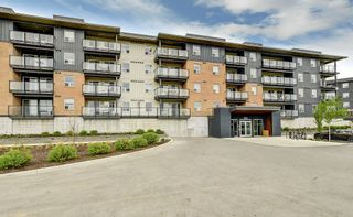 Photo 25: 116 883 Academy Way Kelowna UBCO Condo For Sale
