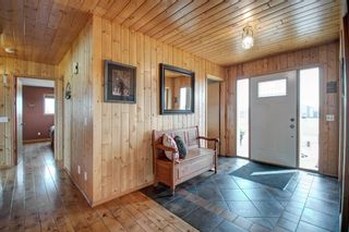 Photo 37: 3245 Twp Rd 292: Rural Mountain View County Detached for sale : MLS®# A1144764