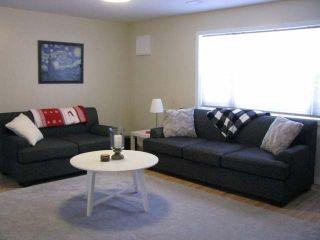 Photo 18: 2774 QU'APPELLE Boulevard in : Juniper Heights House for sale (Kamloops)  : MLS®# 138911