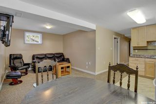 Photo 19: 2633 22nd Avenue in Regina: Lakeview RG Residential for sale : MLS®# SK859597