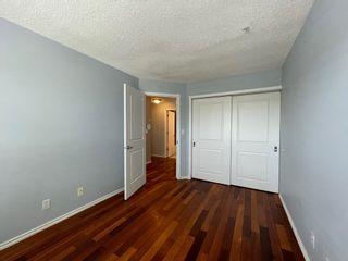 Photo 21: 302 17404 64 Avenue in Edmonton: Zone 20 Condo for sale : MLS®# E4254812