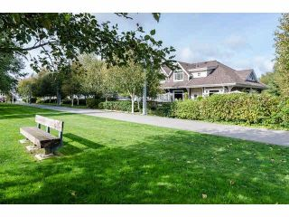 """Photo 18: 14 4388 BAYVIEW Street in Richmond: Steveston South Townhouse for sale in """"PHOENIX POND AT IMPERIAL LANDING"""" : MLS®# V1064887"""