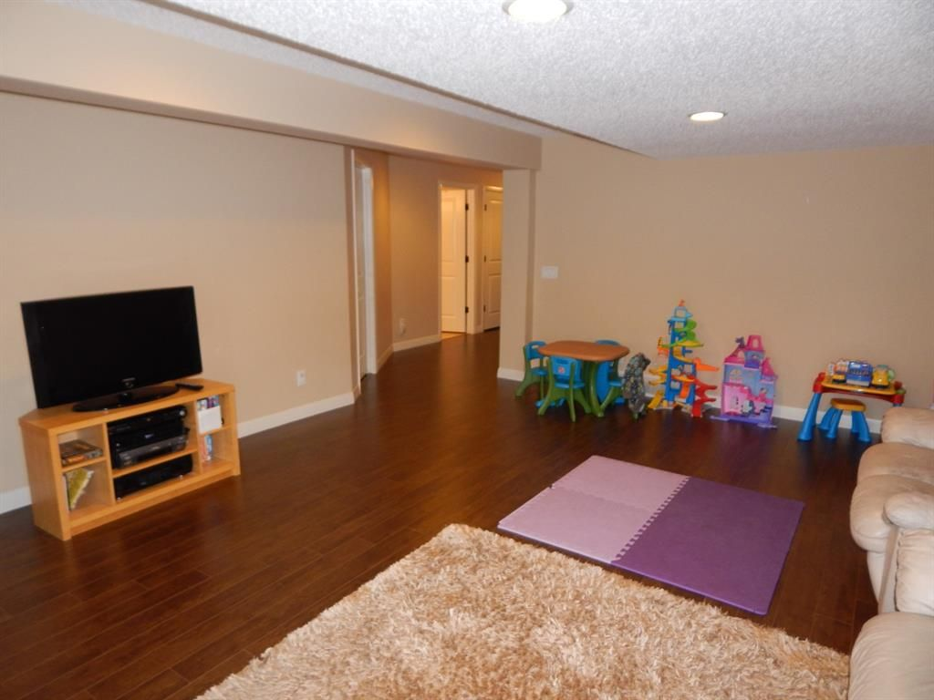 Photo 50: Photos: 215 Panatella View in Calgary: Panorama Hills Detached for sale : MLS®# A1046159