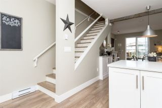 """Photo 8: 25 19477 72A Avenue in Surrey: Clayton Townhouse for sale in """"Sun at 72"""" (Cloverdale)  : MLS®# R2094312"""