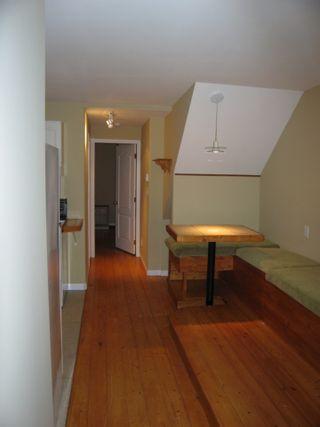 """Photo 7: 2243 BRANDYWINE Way in Whistler: Bayshores 1/2 Duplex for sale in """"BAYSHORES"""" : MLS®# R2096332"""