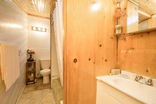 Photo 15: 36 Alexander Lane in Gaetz Brook: 31-Lawrencetown, Lake Echo, Porters Lake Residential for sale (Halifax-Dartmouth)  : MLS®# 202116396