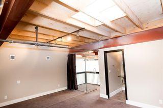 Photo 19: 319 10309 107 Street in Edmonton: Zone 12 Condo for sale : MLS®# E4244551