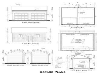 Photo 46: 8805 STRATHEARN Drive in Edmonton: Zone 18 House for sale : MLS®# E4246392