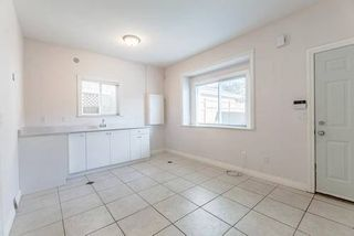 Photo 14:  in Vancouver: Marpole Duplex for rent : MLS®# AR131
