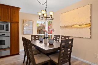 Photo 7: BAY PARK House for sale : 4 bedrooms : 3636 Mount Laurence Dr in San Diego