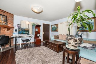 Photo 7: UNIVERSITY HEIGHTS Property for sale: 4225-4227 Cleveland Ave in San Diego