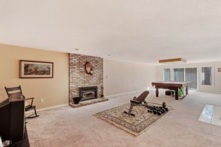 Photo 33: 3088 SW MARINE Drive in Vancouver: Southlands House for sale (Vancouver West)  : MLS®# R2555964