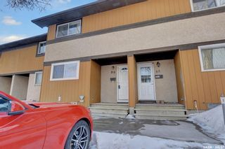 Photo 1: 89 Mackenzie Way in Regina: Glencairn Residential for sale : MLS®# SK842789