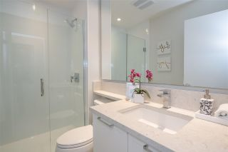 """Photo 12: TH1 1768 GILMORE Avenue in Burnaby: Willingdon Heights Townhouse for sale in """"Escala"""" (Burnaby North)  : MLS®# R2418211"""