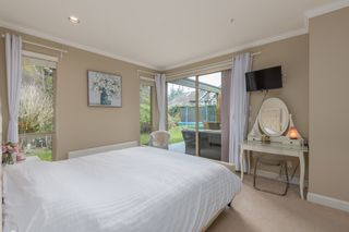 """Photo 28: 158 STONEGATE Drive: Furry Creek House for sale in """"Furry Creek"""" (West Vancouver)  : MLS®# R2549298"""