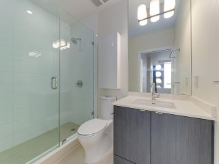 """Photo 20: 1806 111 E 1ST Avenue in Vancouver: Mount Pleasant VE Condo for sale in """"BLOCK 100"""" (Vancouver East)  : MLS®# R2614472"""