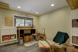 Photo 22: 13 1225 Railway Avenue: Canmore Row/Townhouse for sale : MLS®# A1105162