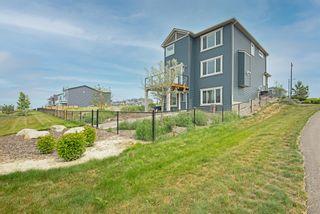 Photo 6: 138 Sandstone Drive: Okotoks Detached for sale : MLS®# A1131267