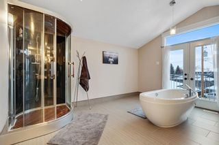 Photo 25: 1452 Richland Road NE in Calgary: Renfrew Detached for sale : MLS®# A1071236