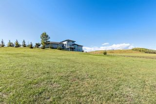 Photo 38: 48131 Highway 7 W: Rural Foothills County Detached for sale : MLS®# A1147575