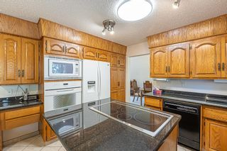 Photo 13: 6 WINDERMERE Crescent: St. Albert House for sale : MLS®# E4248081