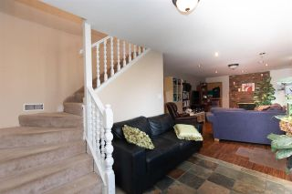 Photo 4: 2035 RIDGEWAY Street in Abbotsford: Abbotsford West House for sale : MLS®# R2581597