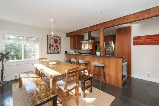 Photo 12: 1763 DEEP COVE Road in North Vancouver: Deep Cove House for sale : MLS®# R2508278