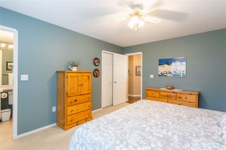 """Photo 17: 53 34250 HAZELWOOD Avenue in Abbotsford: Abbotsford East Townhouse for sale in """"Still Creek"""" : MLS®# R2567528"""