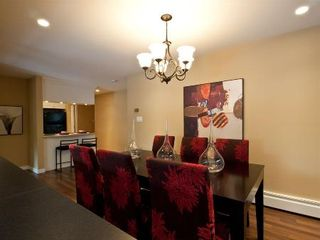 Photo 15: HUGE 2-BR FULLY RENOVATED SUITE!