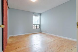 Photo 15: 6408 RANCHVIEW Drive NW in Calgary: Ranchlands Row/Townhouse for sale : MLS®# A1107024