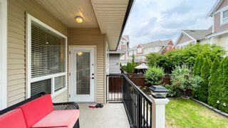 Photo 21: 7254 199A Street in Langley: Willoughby Heights House for sale : MLS®# R2623172