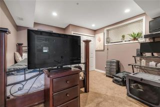 Photo 11: #243 1088 Sunset Drive, in Kelowna: Condo for sale : MLS®# 10230451