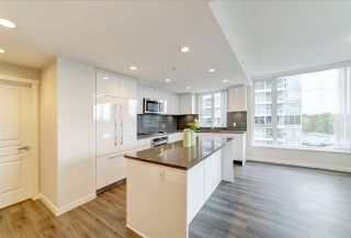 """Photo 2: 901 3100 WINDSOR Gate in Coquitlam: New Horizons Condo for sale in """"The Lloyd by Polygon"""" : MLS®# R2405510"""