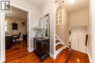 Photo 17: 76 CULHAM Street in Oakville: House for sale : MLS®# 40175960