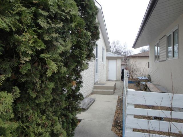 Photo 10: Photos: 1133 Atlantic Avenue in WINNIPEG: North End Residential for sale (North West Winnipeg)  : MLS®# 1302446