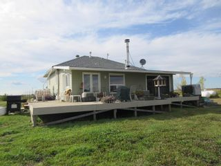 Photo 48: 59157 RR 195: Rural Smoky Lake County House for sale : MLS®# E4262491