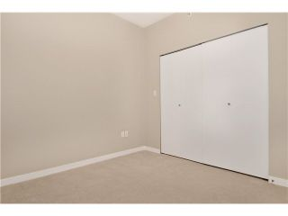 """Photo 9: 408 5775 IRMIN Street in Burnaby: Metrotown Condo for sale in """"MACPHERSON WALK"""" (Burnaby South)  : MLS®# V1097253"""
