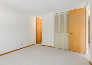 Photo 11: 2223 Palisade Drive SW in Calgary: Palliser Detached for sale : MLS®# A1123980