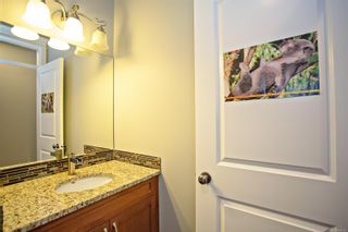 Photo 15: 3502 Castle Rock Dr in : Na North Jingle Pot House for sale (Nanaimo)  : MLS®# 866721
