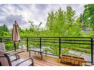 """Photo 28: 66 2687 158 Street in Surrey: Grandview Surrey Townhouse for sale in """"Jacobsen"""" (South Surrey White Rock)  : MLS®# R2594391"""