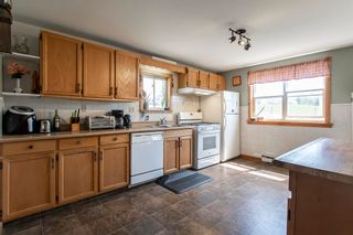 Photo 9: 613 Highway 201 in Moschelle: 400-Annapolis County Residential for sale (Annapolis Valley)  : MLS®# 202110699