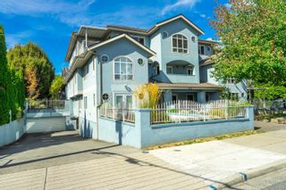 """Photo 30: 303 5909 177B Street in Surrey: Cloverdale BC Condo for sale in """"Carriage Court"""" (Cloverdale)  : MLS®# R2617763"""